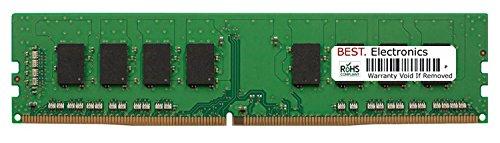 BEST Electronics 8GB Arbeitsspeicher für Gigabyte MX31-BS0 Motherboard