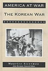 The Korean War (America at War)