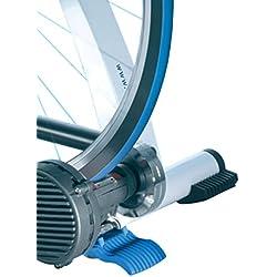 Comet Technische Industrie TacxT-1395 -Cubierta de ciclismo, 26 x 1.25