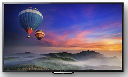 Sony KDL-40R455C 102 cm (40 Zoll) Fernseher (Full HD, Triple Tuner) - 5