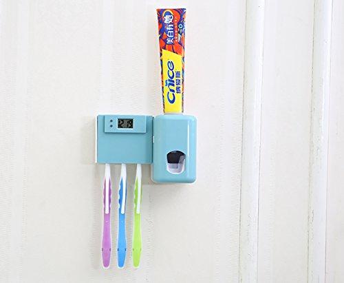 contador-de-tiempo-electronico-automatico-de-polvo-dispensador-de-pasta-de-dientes-prueba-con-wall-c