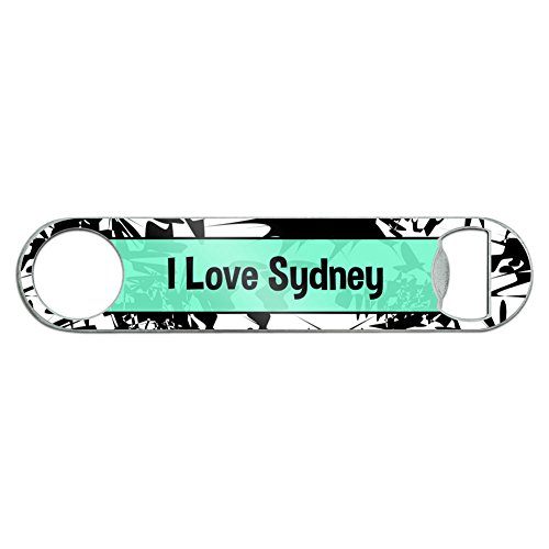stainless-steel-flat-speed-bar-bottle-opener-i-love-heart-places-things-s-sydney