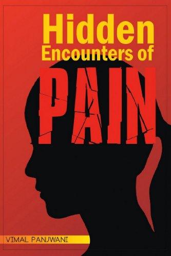 Hidden Encounters of Pain