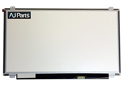 156-compatible-laptop-led-lcd-screen-for-cmi-chimei-innolux-n156hge-eab-rev-c2-notebook-fhd-display-