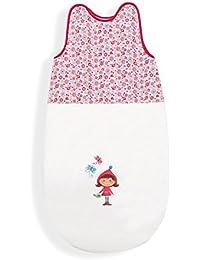 Interbaby – Saco de dormir, 90 cm, ...