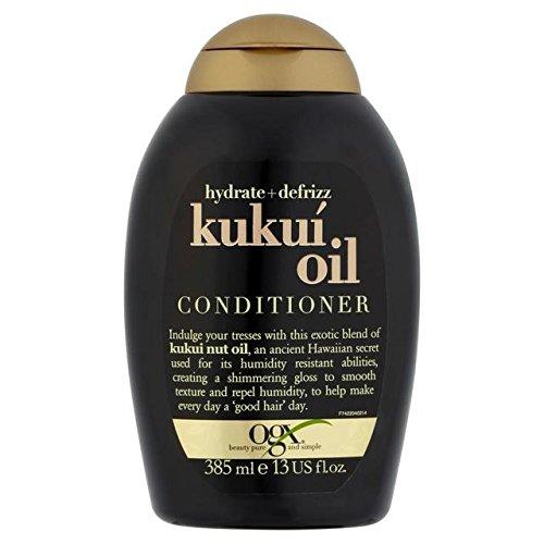 organix-kukui-oil-conditioner-385-ml