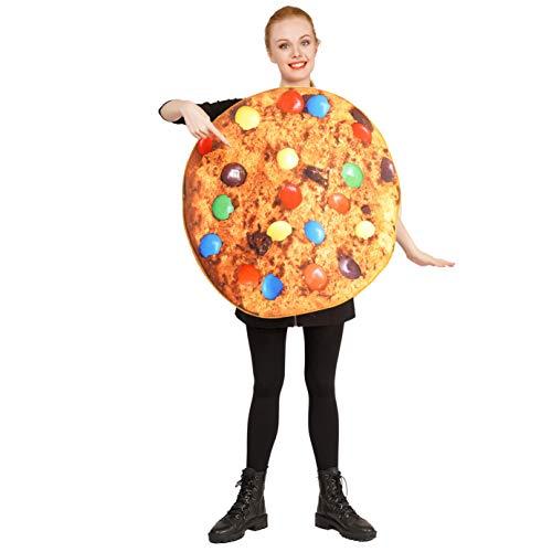 sene Keks-Kostüm ()