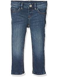 Noppies Jungen B Jeans Slim Narosse