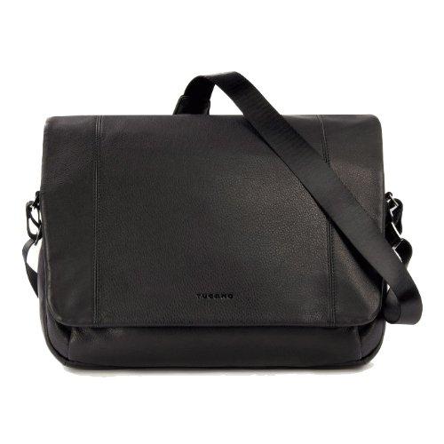tucano-one-premium-messenger-sac-a-bandouliere-en-cuir-pour-macbook-pro-ultrabook-15-noir