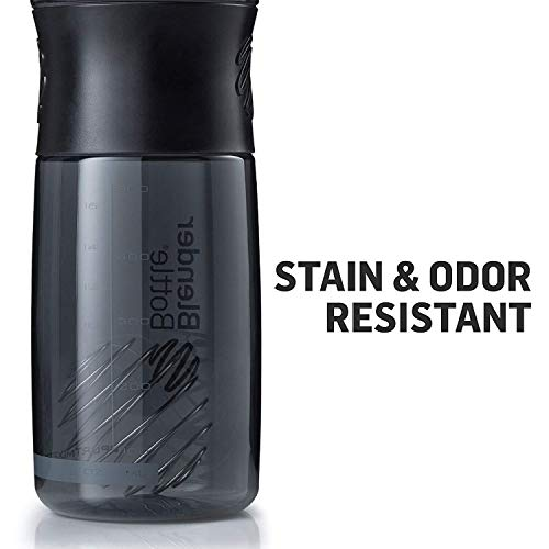 Zoom IMG-3 blender bottle sportmixer shaker per