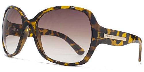 Karen-Millen-Metal-Bar-Detail-Plastic-Sunglasses-in-Tortoiseshell-KML212