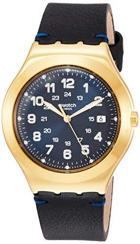 Reloj - Swatch - para Hombre - YWG408
