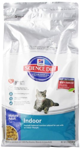 hills-science-diet-mature-adult-indoor-dry-cat-food-35-pound-bag-by-hills-science-diet-cat