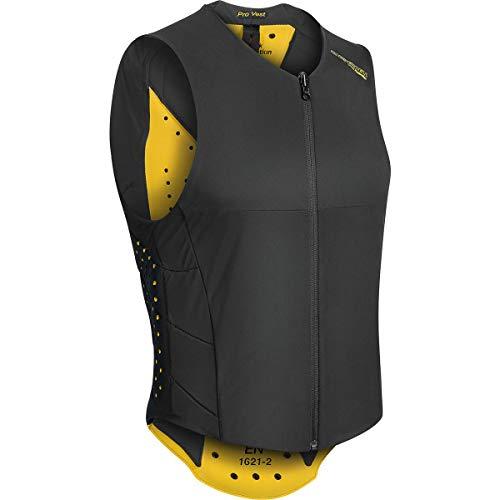 Komperdell Pro Vest Rückenprotektor Fahrradprotektor Schutzkleidung