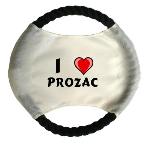 personalised-dog-frisbee-with-name-prozac-first-name-surname-nickname