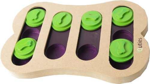 pet-brands-iquties-bone-slots-dog-toy