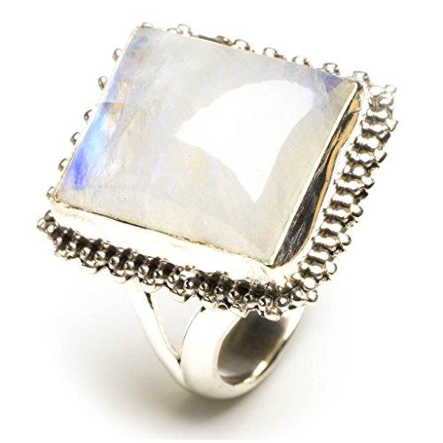 stargems-tm-naturel-pierre-de-lune-design-unique-bague-en-argent-sterling-925-taille-us-875