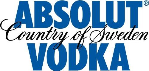 absolut-vodka-alcohol-drink-logo-de-haute-qualite-pare-chocs-automobiles-autocollant-12-x-8-cm