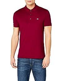 4ea144735b1 Amazon.fr   Lacoste - T-shirts