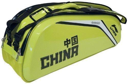 li-ning-lin-dan-limited-edition-6-badminton-racket-holder-bag-thermo-fluo-yellow