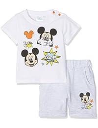 fddc66275ce Amazon.fr   Disney - Bébé   Vêtements