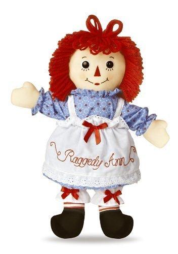 raggedy-ann-classic-doll-16-by-auromere-toy-english-manual
