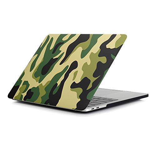 macbook-pro-13-inch-2016-a1706-a1708-hulle-mit-schonen-muster-zweiteiliger-klassischer-harter-schutz