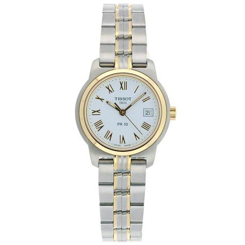 orologio-tissot-donna-t34218113-al-quarzo-batteria-acciaio-quandrante-bianco-cinturino-acciaio