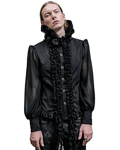Fashion Frauen Langarm-Kunstleder-Pelz-Kragen-Mantel-Jacken-Mantel ElR8