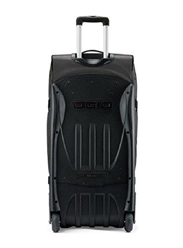 BMW Trolley