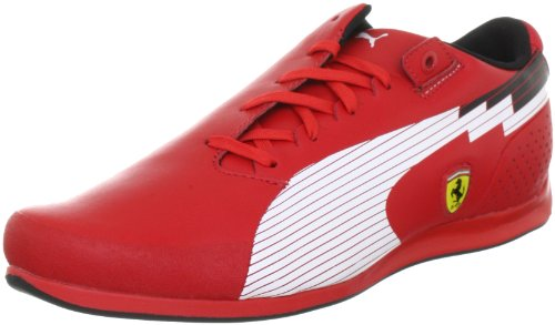 puma-evospeed-low-sf-304173-herren-sportive-sneakers-rot-rosso-corsa-white-01-eu-42-uk-8-us-9