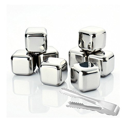 whiskey-stones-set-of-8-reusable-stainless-steel-ice-cubes-for-wine-whiskey-chilling-rocks-coolers-c