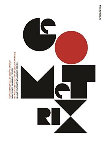 Geometrix - Les nouvelles tendances en design graphique