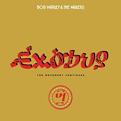 Exodus 40