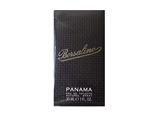 borsalino-panama-edt-eau-de-toilette-profumo-uomo-30-ml