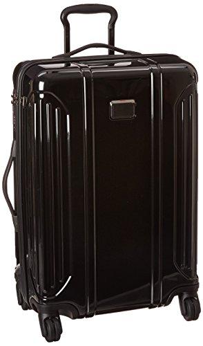 tumi-vapor-lite-koffer-fur-kurzreisen-schwarz