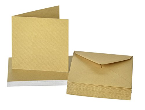 crafts-uk-50-cards-and-envelopes-kraft-5-x-5-inch