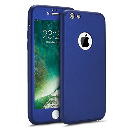 Funda para iPhone 7 Plus