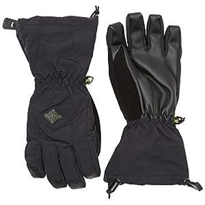 Burton Kinder Snowboardhandschuhe Profile Glove