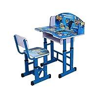 مكتب صغير للاطفال من ارت هوم 12760592، أزرق