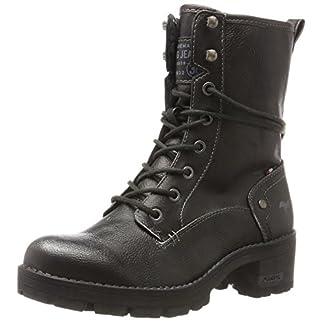 Mustang Women's 1259-601-200 Boots