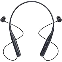 (Renewed) Zebronics Zeb-Symphony Bluetooth Earphone with Voice Assistant (Black)