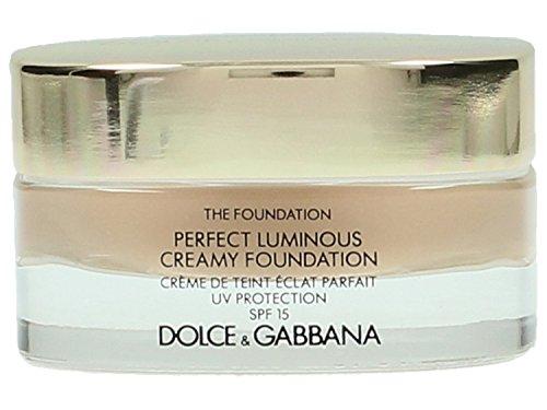 Dolce&Gabbana The Foundation,...