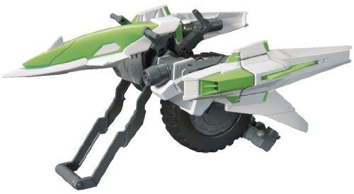 hg-1-144-meteor-tramoggia-build-fighters-gundam-japan-import
