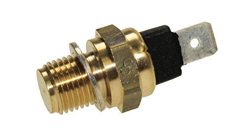 Temperaturfühler Minarelli LC Aerox Nitro SR50