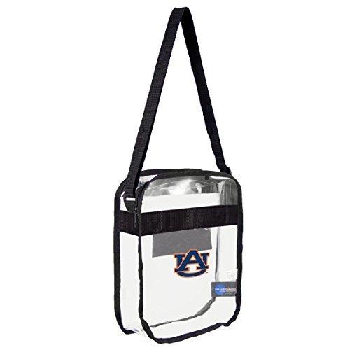 ncaa-auburn-tigers-clear-carryall-crossbody-bag-by-littlearth