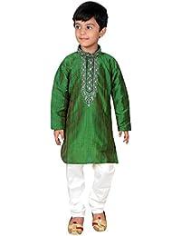 Indien Pakistan Jungen Sherwani Kurta Churidar Kameez für bollywood-thema Party Outfit 875
