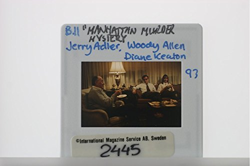 slides-photo-of-jerry-adler-woody-allen-and-diane-keaton-in-the-film-manhattan-murder-mystery-1993