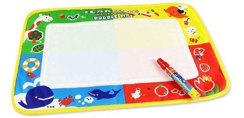 tefamore-educativo-de-juguete-color-agua-dibujo-tabla-de-mat-magic-pen-doodle-nios-regalo-46x30cm-la