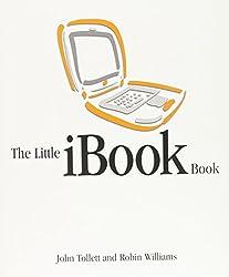 Ibook Bundle